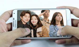 aplikasi drama korea sub indo