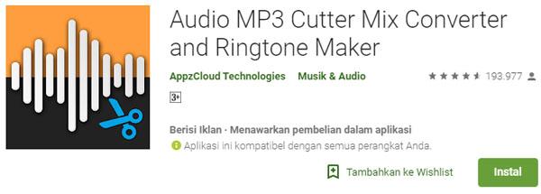 aplikasi-edit-lagu