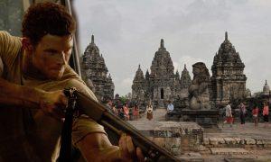 Film Hollywood yang Syuting di Indonesia