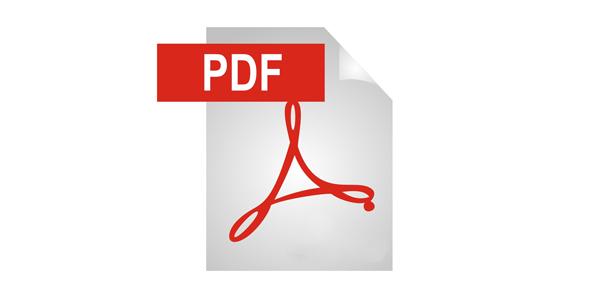 Kirim Lewat PDF