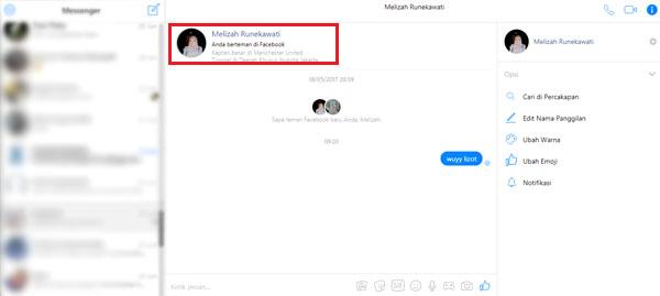 ciri-facebook-di-blokir-teman