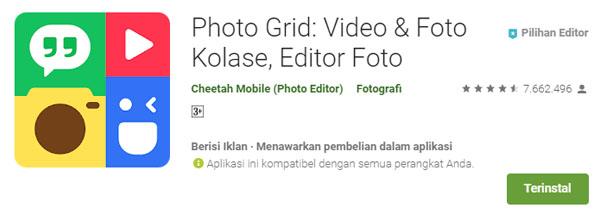 aplikasi-menggabungkan-foto