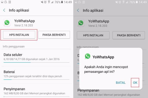 cara-mengembalikan-kontak-whatsapp-yang-hilang