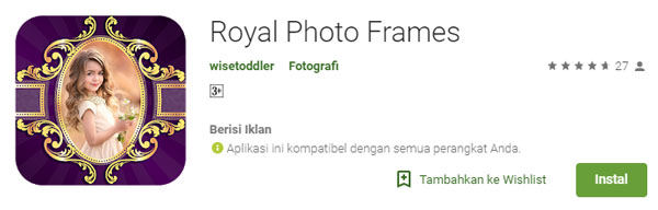 aplikasi-bingkai-foto