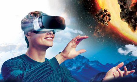 Teknologi yang Sudah Diprediksi