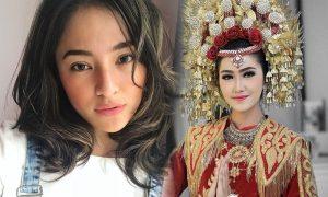 Suku Penghasil Wanita Tercantik di Indonesia