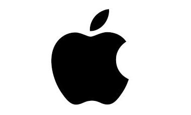 Perubahaan Logo Apple