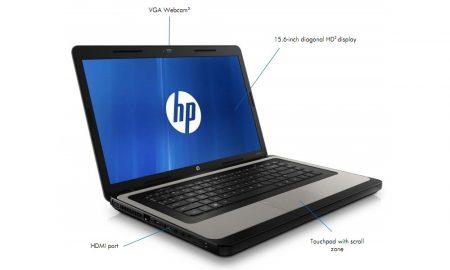 Cara Mengecek Spesifikasi Laptop/Komputer
