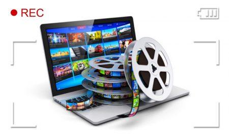Cara Membuat Video dari Foto di PC