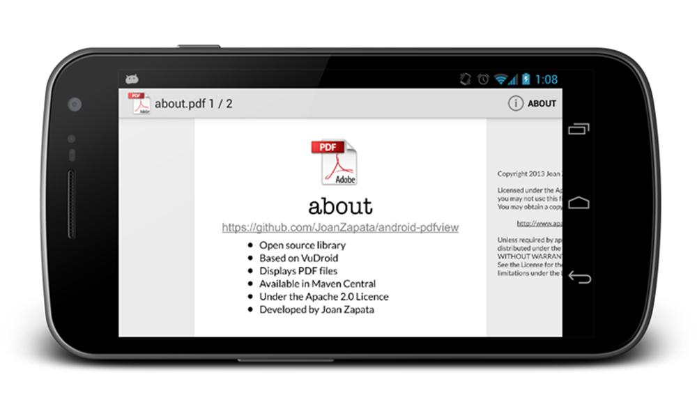 Cara Mengedit File PDF di HP dan Laptop