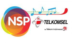 Cara Menonaktifkan NSP Telkomsel