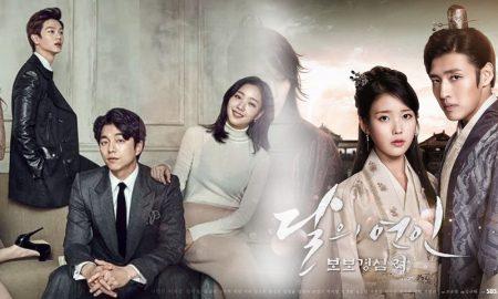Cara Download Drama Korea di DrakorIndo (Tanpa Ribet) 11