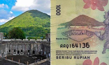 potret-aseli-pemandangan-pada-uang-kertas-indonesia