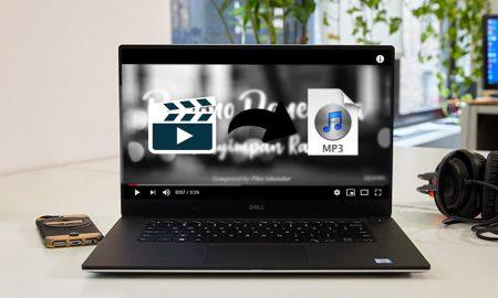 cara-mengubah-video-menjadi-MP3