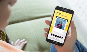 10 Aplikasi Bingkai Foto Terkeren di 2019 3