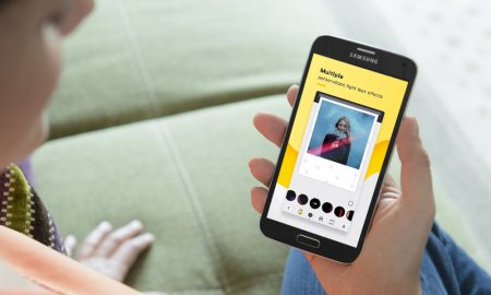10 Aplikasi Bingkai Foto Terkeren di 2019 19