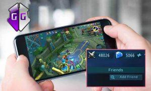 aplikasi-cheat-game-online