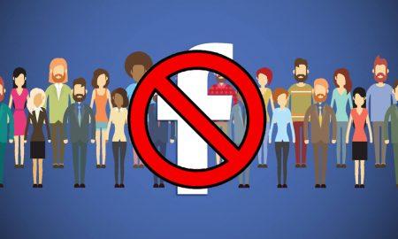 5 Cara Mengetahui Facebook yang Diblokir Teman 3