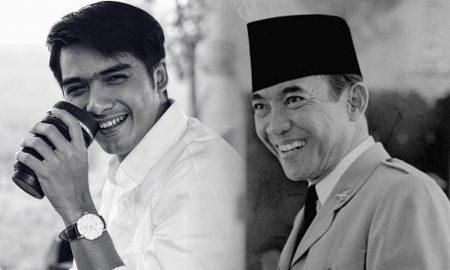 artis-keturunan-pahlawan-indonesia