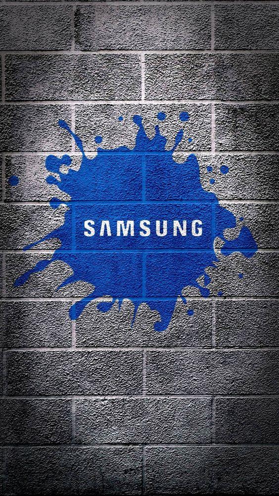 50 Wallpaper Samsung Hd Keren Dan Unik 2018 Tipspintar Com