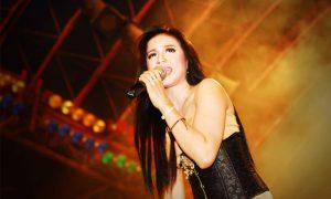 Aplikasi Karaoke Dangdut