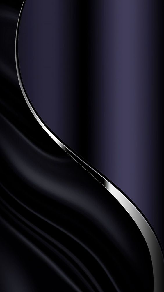 Black Arch