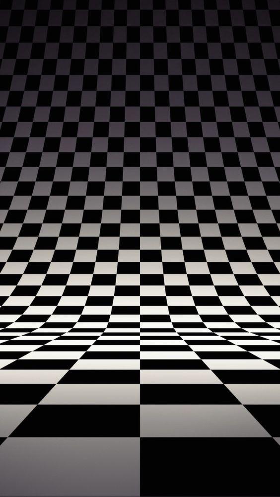 Chess Line