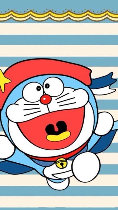 Unduh 75 Koleksi Wallpaper Android Doraemon Lucu HD Terbaik