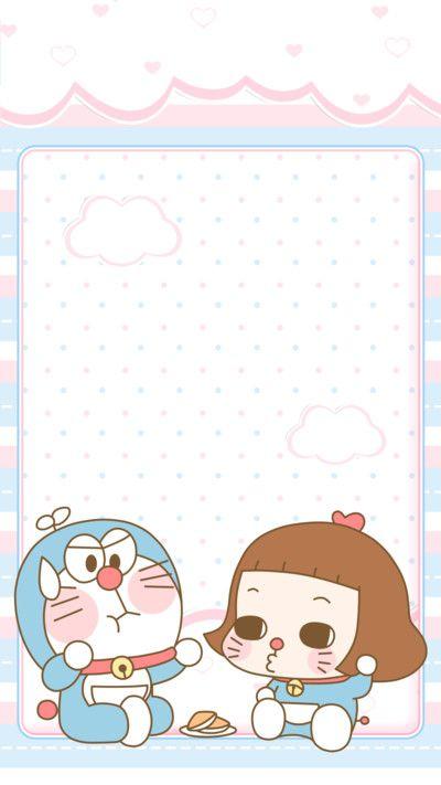 Doraemon Malu-Malu