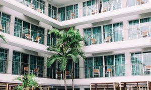 hotel-instagramable-yogyakarta