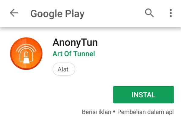 cara-menggunakan-aplikasi-anonytun