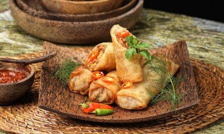 5 Kuliner Khas Semarang yang Wajib Diburu Saat Pelesir 7