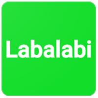 LabaLabi