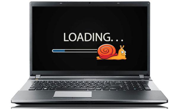 cara-mengatasi-lemot-pada-laptop