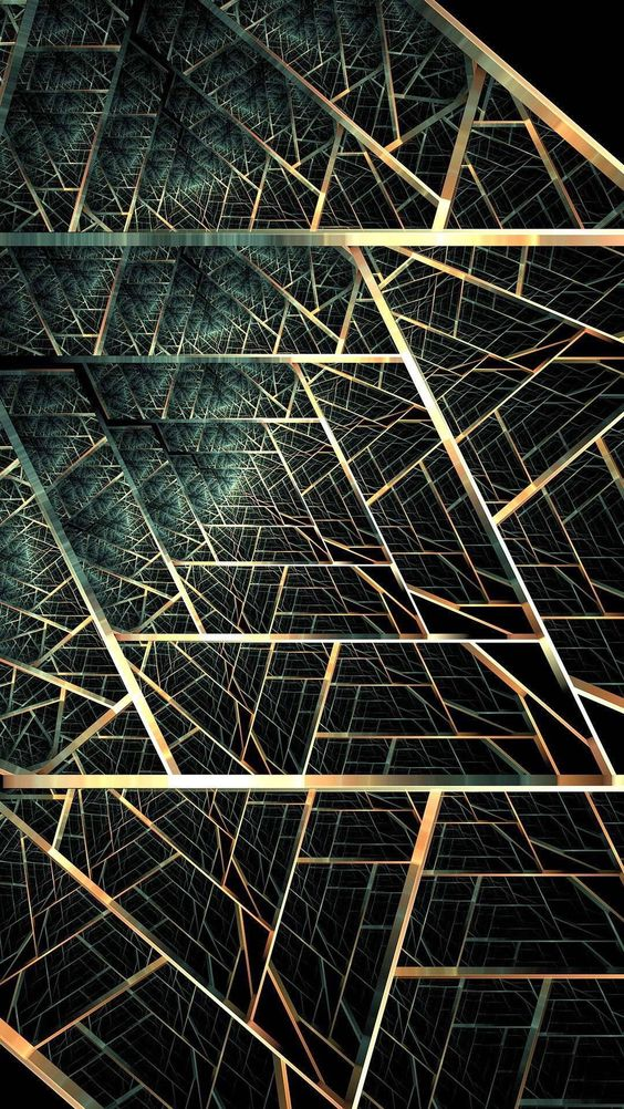 Line Nets
