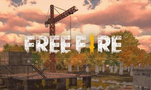Lokasi Loot Terbaik di Free Fire