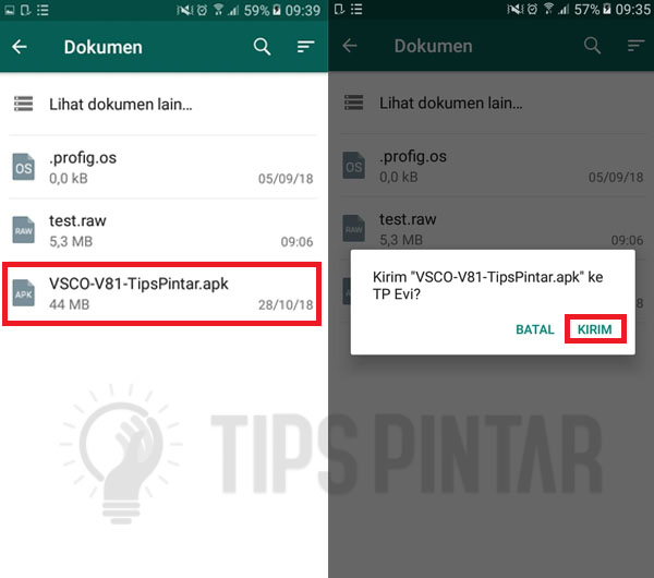 cara-kirim-aplikasi-lewat-whatsapp