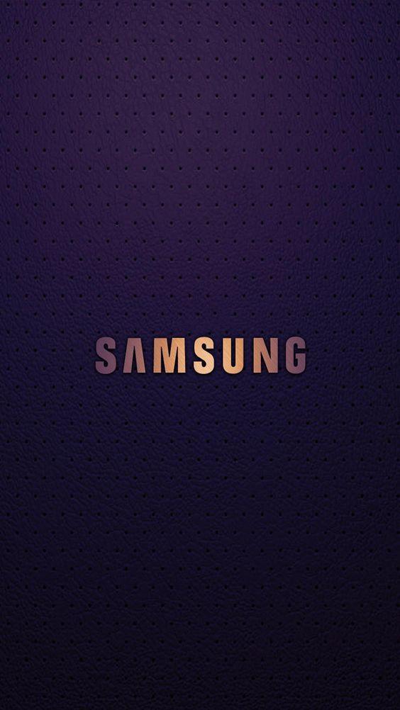 Unduh 6000 Koleksi Wallpaper Lucu For Samsung Gratis Terbaru