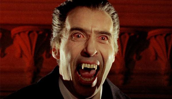 vampir-dunia-nyata