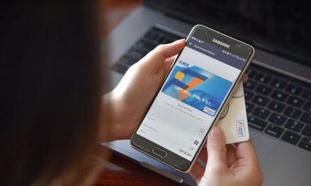 Bisa Cek Saldo e-Money dan Waktu Salat Pakai Aplikasi CariAja