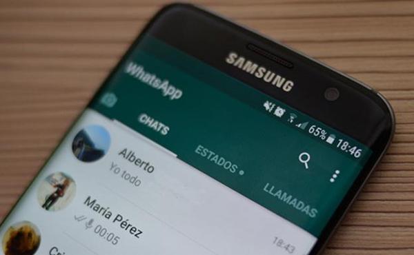 Cara Balas Chat WhatsApp Tanpa Membuka Aplikasinya