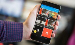 Cara Sembunyikan Foto WhatsApp yang Ada di Galeri