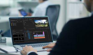 10 Software Edit Video Gratis dan Terbaik di PC 2018 7