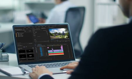 10 Software Edit Video Gratis dan Terbaik di PC 2018 5