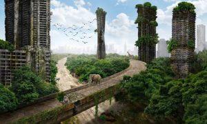 manusia-lenyap-bumi-berubah