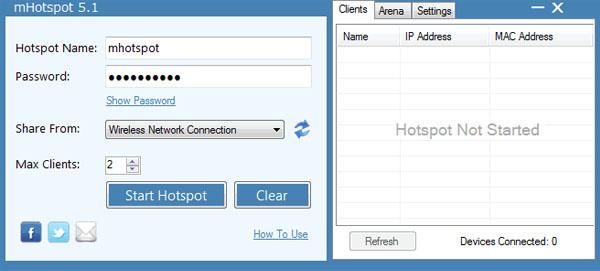 aplikasi-hotspot
