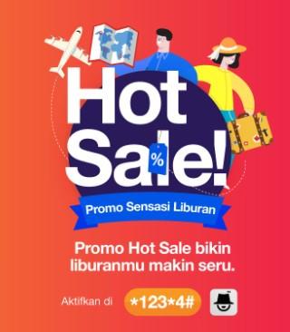 Hot Sale Tri