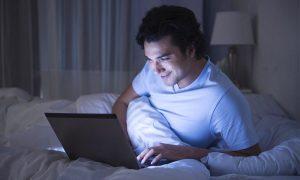 Bahaya Menonton Film Porno
