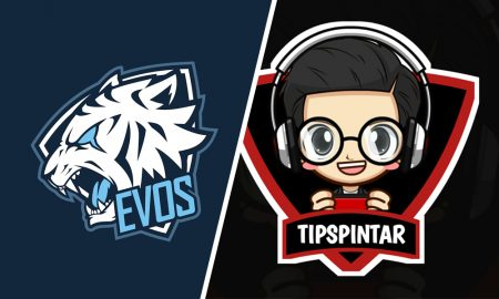 Cara Membuat Logo Squad dan Avatar Gaming (Mobile Legends, PUBG, Dll) 14