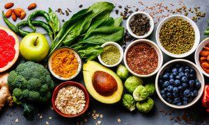 Ada Favorit Kamu? Ini 7 Makanan Pencegah Kanker yang Diyakini Ampuh 5